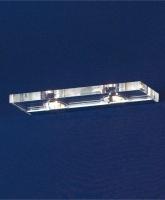 Настенный светильник PROMO LSC-5301-02
