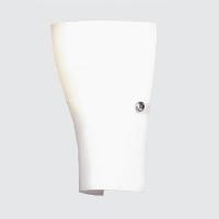 Настенный светильник LUSSOLE S.R.L LSC-5601-01