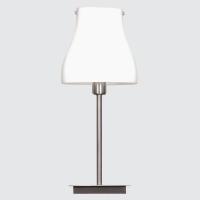 Настольная лампа PROMO LSC-5604-01