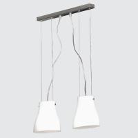 Подвесной светильник PROMO LSC-5606-02