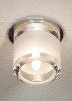 Встраиваемый светильник PROMO LSC-6000-01
