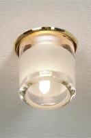 Встраиваемый светильник PROMO LSC-6090-01