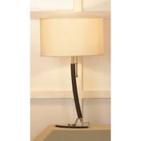 Настольная лампа LUSSOLE S.R.L LSC-7104-01