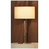 Настольная лампа LUSSOLE S.R.L LSC-7114-01