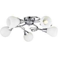 Подвесной светильник PROMO LSC-8303-05