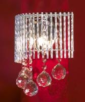 Настенный светильник PROMO 2 LSC-8401-02