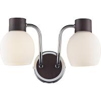Настенный светильник PROMO LSC-8501-02