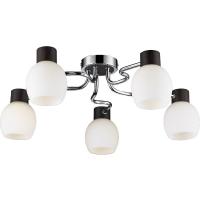 Подвесной светильник PROMO LSC-8503-05