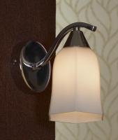 Настенный светильник PROMO LSC-8801-01