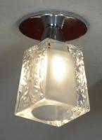 Встраиваемый светильник PROMO LSC-9000-01