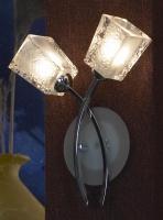Настенный светильник PROMO LSC-9001-02