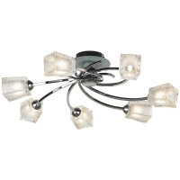 Подвесной светильник PROMO LSC-9003-07