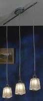 Подвесной светильник PROMO LSC-9006-03