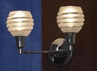 Настенный светильник PROMO LSC-9301-02