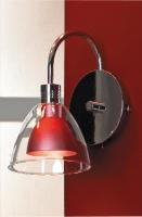 Настенный светильник PROMO LSF-0701-01
