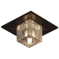 Встраиваемый светильник PROMO 2 LSF-1300-01