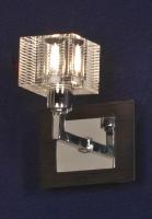 Настенный светильник PROMO 2 LSF-1301-01