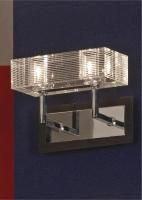 Настенный светильник PROMO 2 LSF-1301-02