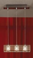 Подвесной светильник PROMO 2 LSF-1303-03
