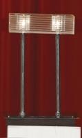 Настольная лампа PROMO 2 LSF-1304-02