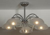 Потолочный светильник PROMO LSF-1513-05