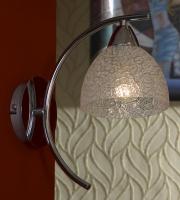 Настенный светильник PROMO 2 LSF-1601-01