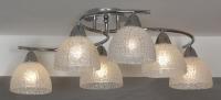 Подвесной светильник PROMO 2 LSF-1603-06