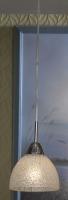 Подвесной светильник PROMO 2 LSF-1606-01