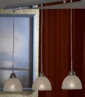 Подвесной светильник PROMO 2 LSF-1606-03
