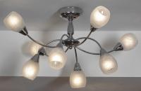 Потолочный светильник PROMO LSF-1803-08