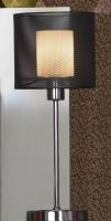 Настольная лампа LUSSOLE S.R.L LSF-1904-01