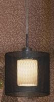 Подвесной светильник LUSSOLE S.R.L LSF-1906-01