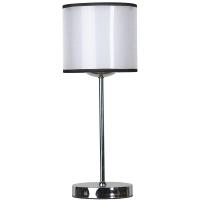Настольная лампа PROMO LSF-2204-01