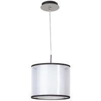 Подвесной светильник PROMO LSF-2216-01