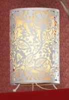 Настольная лампа LUSSOLE S.R.L LSF-2304-01