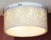 Потолочный светильник LUSSOLE S.R.L LSF-2307-07