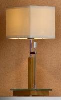 Настольная лампа LUSSOLE S.R.L LSF-2504-01