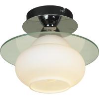 Потолочный светильник PROMO LSF-2607-01