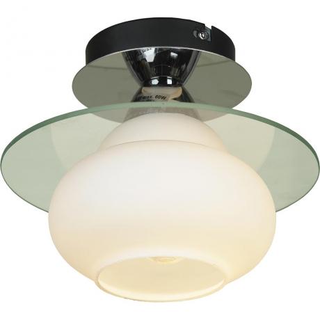 Потолочный светильник PROMO LSF-2607-01 фото