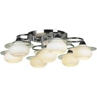 Потолочный светильник PROMO LSF-2607-07