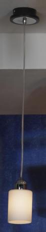 Потолочный светильник PROMO LSF-6106-01 фото