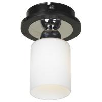 Потолочный светильник PROMO LSF-6107-01