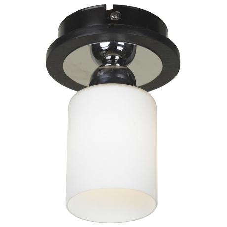Потолочный светильник PROMO LSF-6107-01 фото