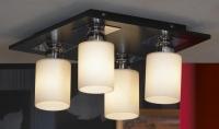 Потолочный светильник PROMO LSF-6107-04