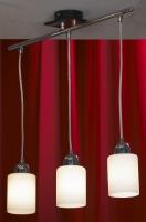 Потолочный светильник PROMO LSF-6116-03