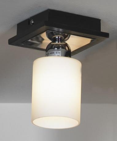 Потолочный светильник PROMO LSF-6117-01 фото