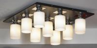 Потолочный светильник PROMO LSF-6117-09