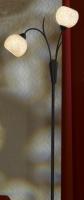 Торшер LUSSOLE S.R.L LSF-6295-02