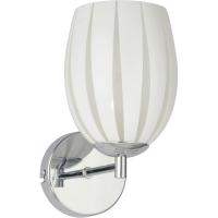 Настенный светильник PROMO LSF-6701-01