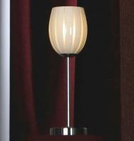 Настольная лампа PROMO LSF-6704-01